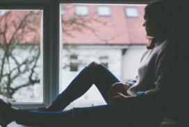 Quels sont les symptômes de la dépression ?